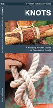 Waterford Press Knot Pocket Guide N/A