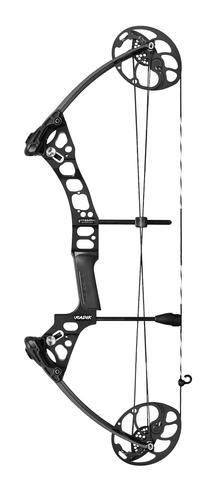 Mission Archery RADIK Compound Bow