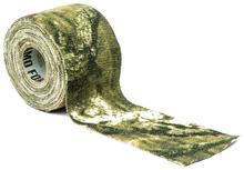 Gear Aid Camo Form Reusable Fabric Wrap NA
