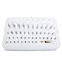 MaxxDry Safe Dry Rechargeable Dehumidifier IVORY_DUNE