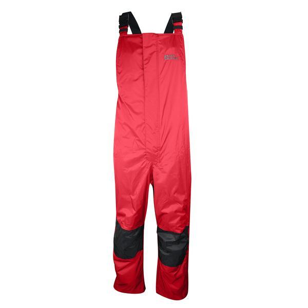 Red Ledge Dryden Waterproof Bib Pants