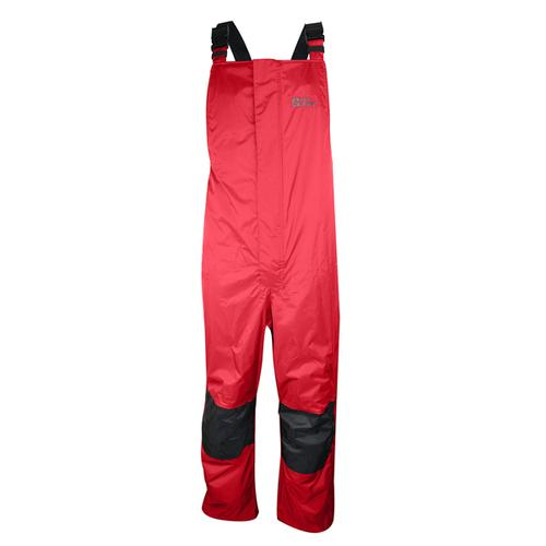 Red Ledge Dryden Waterproof Bib Pants