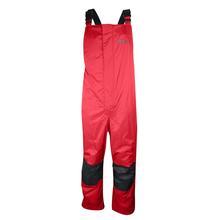 Red Ledge Dryden Waterproof Bib Pants RED