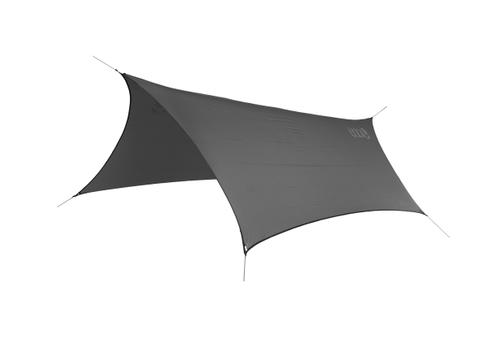 ENO Pro Fly Rain Fly