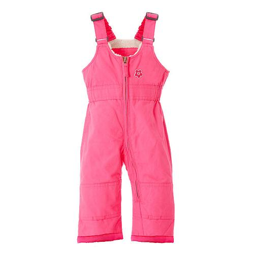 Berne Infant Insulated Bib Overall