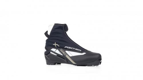 Fischer Skis XC Comfort My Style Boot