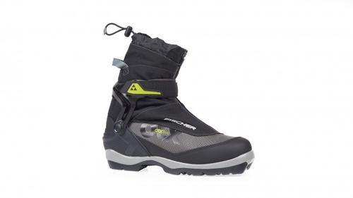 Fischer Skis Offtrack 5 BC Boots