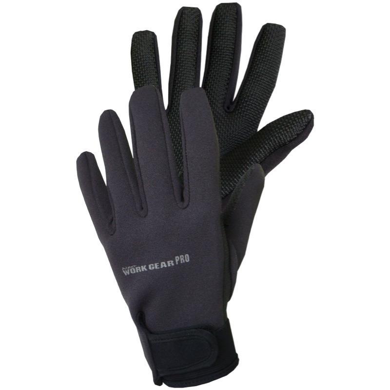 Gator Sports Inc.Operator Glove