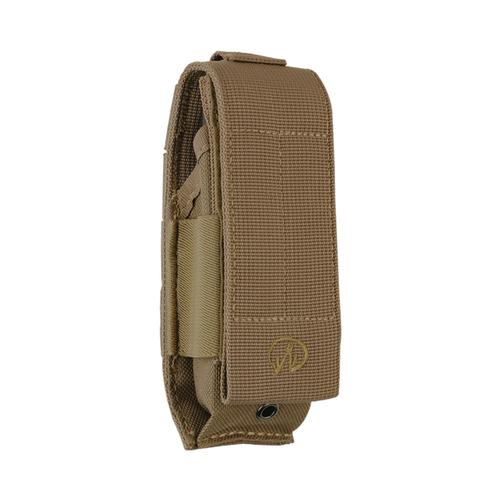 Leatherman XL Molle Sheath