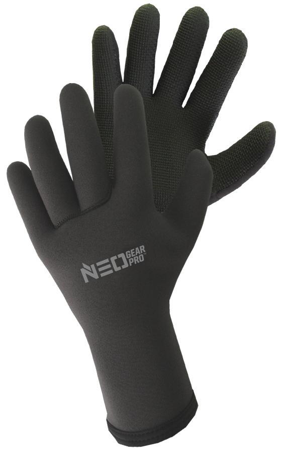 Neo Gear Pro Neoprene Worker Glove
