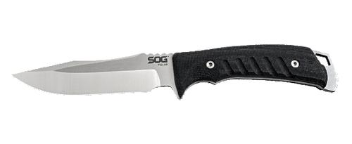 SOG Pillar Knife
