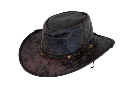 Outback Trading Co. Iron Bark Hat