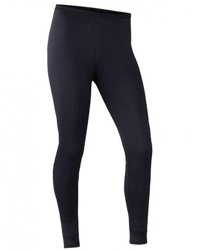 Terramar Women's Thermasilk Pointelle Bottom