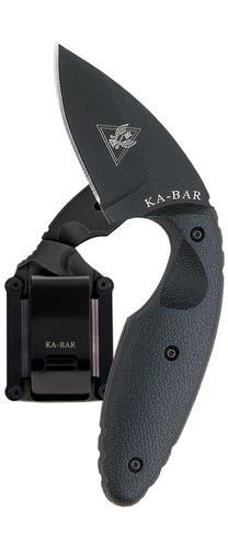 KA-BAR Original TDI Knife