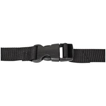 Liberty Mountain Side Release Accessory Straps