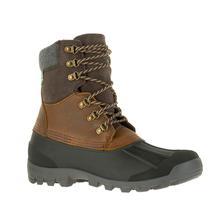 Kamik Men's Hudson 5 Boot DK_BROWN