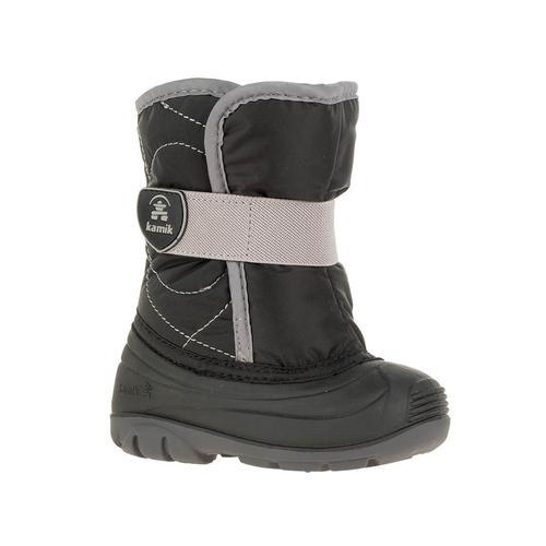 Kamik Toddler's Snowbug3 Boots