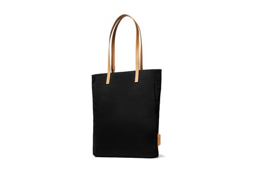Bellroy Melbourne Tote Bag