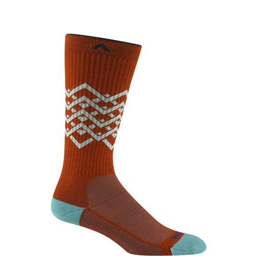 Wigwam Cascade Mountain NXT Socks