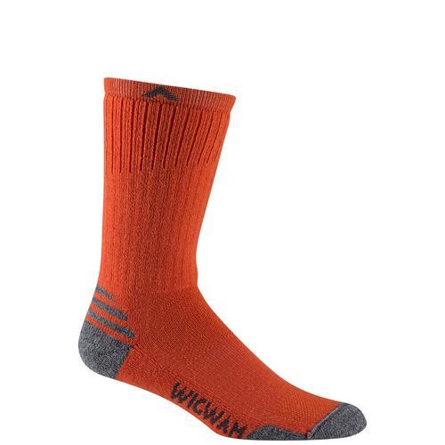 Wigwam Men's Merino Lite Crew Socks