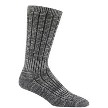 Wigwam Men's Merino Silk Hiker Socks CHARCOAL