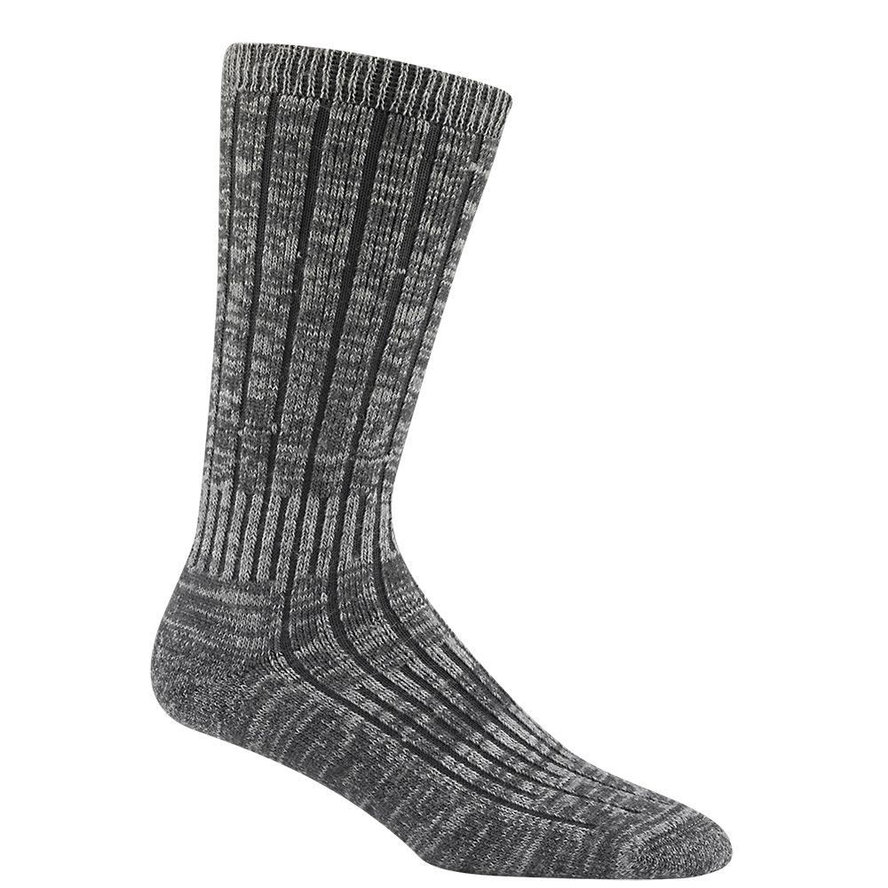Wigwam Men's Merino Silk Hiker Socks