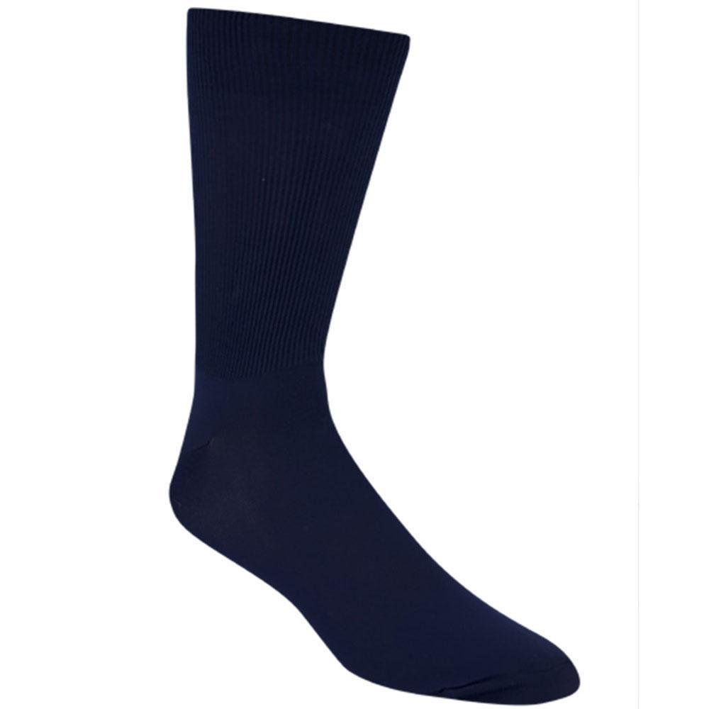 Wigwam Gobi Liner Socks NAVY