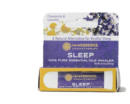 RareESSENCE Sleep-Aromatherapy Inhaler