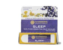 RareESSENCE Sleep-Aromatherapy Inhaler SLEEP