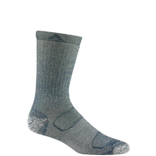 Wigwam Men's Merino Comfort Ascent Socks