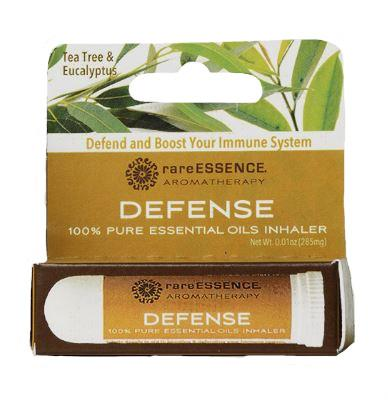 Rareessence Defense Aromatherapy Inhaler