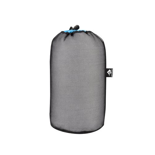 Sea to Summit Mesh Stuff Sack 2.5L