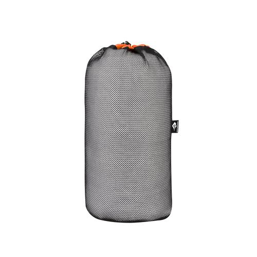 Sea to Summit Mesh Stuff Sack 6.5L