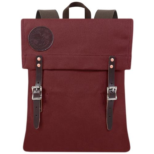 Duluth Pack Scout