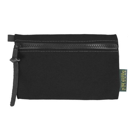 Duluth Pack Gear Stash Bag