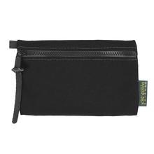 Duluth Pack Gear Stash Bag Medium GREATLAKES