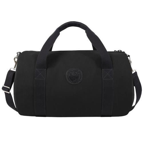 Duluth Pack Round Duffel Bag