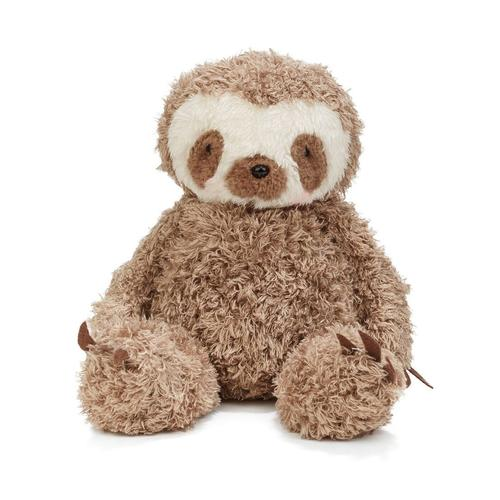 Furriends Sam the Sloth Plush Toy