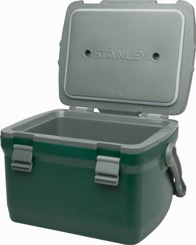 Stanley Adventure Cooler 7 Qt