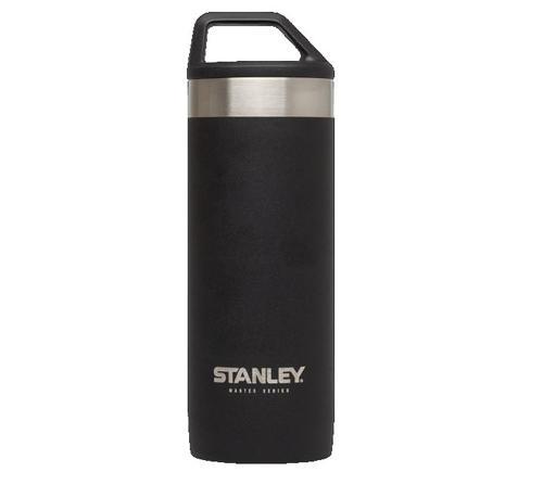 Stanley Master Vacuum Mug 18oz