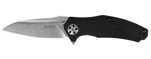 Kershaw Natrix Knife