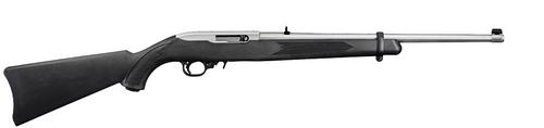 Ruger 10/22 Stainless Carbine