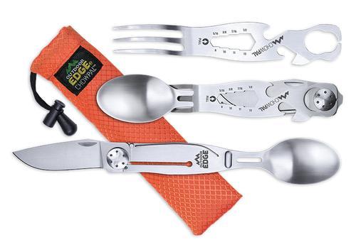 Outdoor Edge Cutlery ChowPal