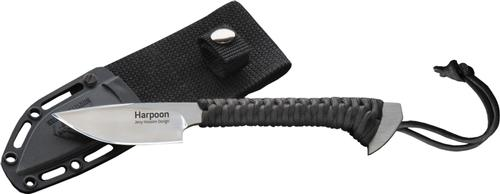 Outdoor Edge Cutlery Harpoon Knife