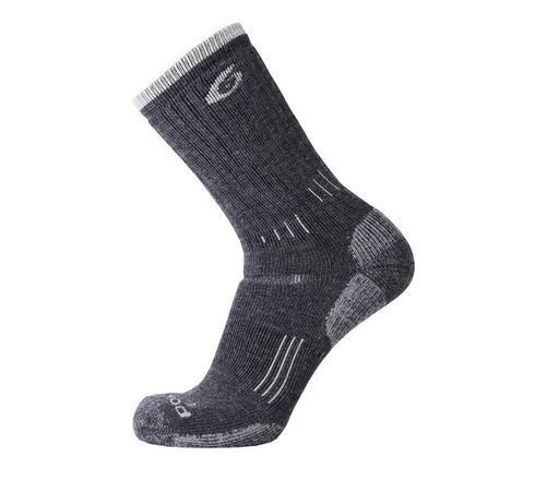 Point 6 Trekking Heavy Crew Sock
