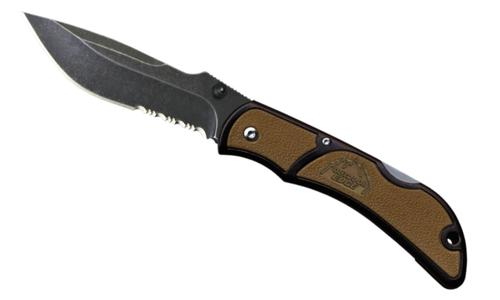 Outdoor Edge Cutlery 3.3