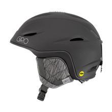 Giro Women's Fade MIPS Helmet MATTETITANIUM