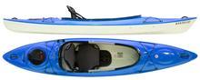 Hurricane Kayaks Santee 110 Sport BLUE
