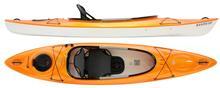 Hurricane Kayaks Santee 110 Sport MANGO