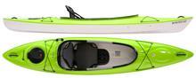 Hurricane Kayaks Santee 110 Sport WASABI